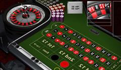 Spela internet kasino i spelklient